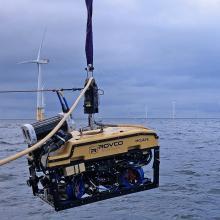 ROV-windfarm (1) (1)