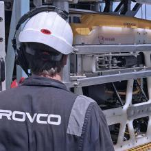 Rovco-ROV-Offshore-Growth (1)