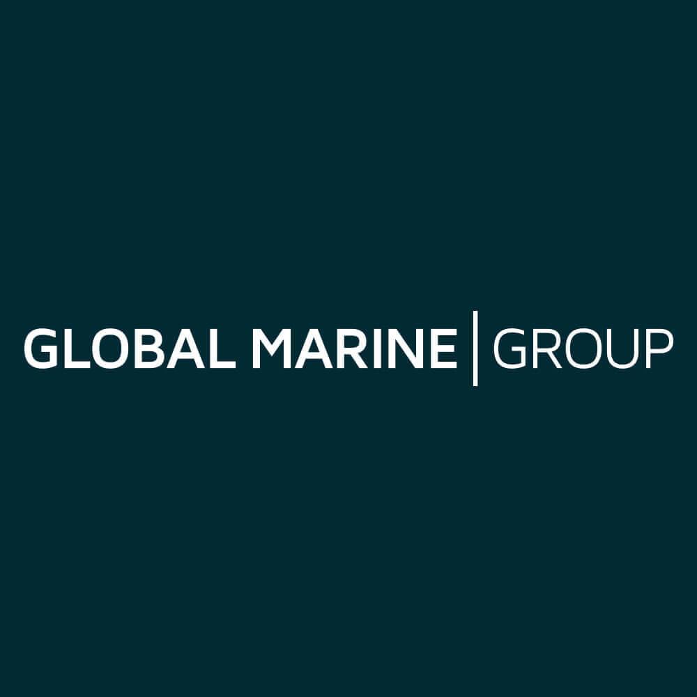 global-marine-group