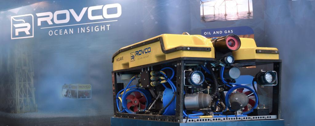 Global-Offshore-Wind-Rovco-ROV (1)