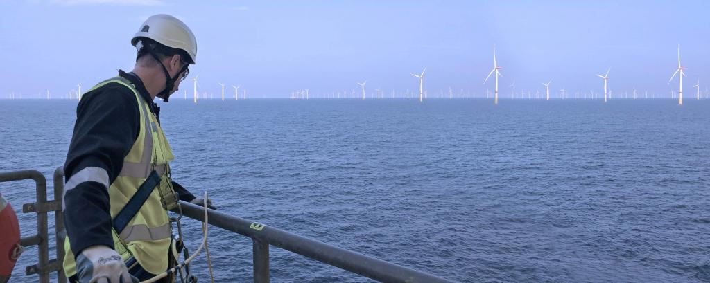 Power-Of-Subsea_Data-Rovco-WindFarm