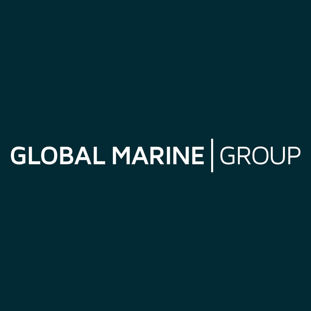 global-marine-group
