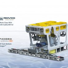 Press-Release_Rovco-&-PanGeo-join-forces